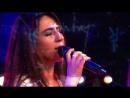 Leyla Rehimova - Özledim ( O Ses Türkiye 2015)