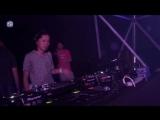 KEN ISHII - DJ @ FREEDOMMUNE 0-ZERO-