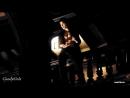 Multifandom II Музыкальная нарезка (Дневники вампира,Волчонок,Сплетница,Милые обманщицы) (online-video-cutter)