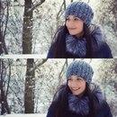 Даша Артамонова фото #39