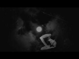 Страшные Истории От Гробовщика - Тяжёлая Ноша