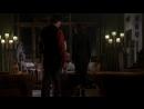 Все леди делают это (1991) [Старое кино/Ретро фильмы/Эротика/Эротический/18+/Секс] Тинто Брасс