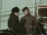 Андрей Миронов - Две копейки (1969 г.)
