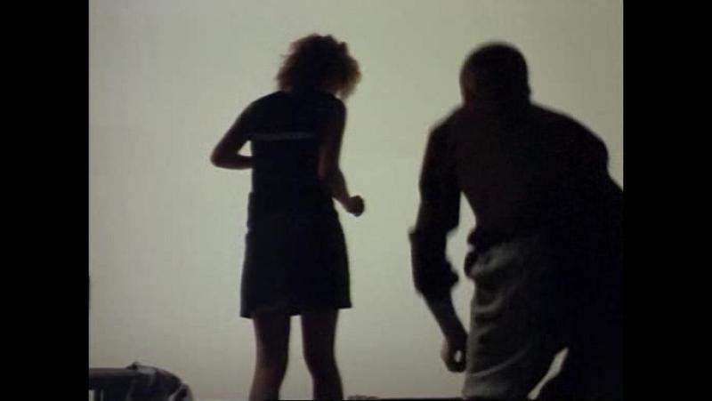 (Пьер Ришар) 27 украденных поцелуев 27 Missing Kisses (2000)