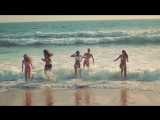 #Kate Voegele Must Be Summertime (official video)