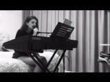 Скриптонит- Это любовь(cover)