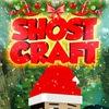 ShOsT-CraFT   ТОП сервер => Minecraft [1.5.2]