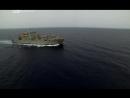 Могучие корабли Usns_Robert_E_Peary