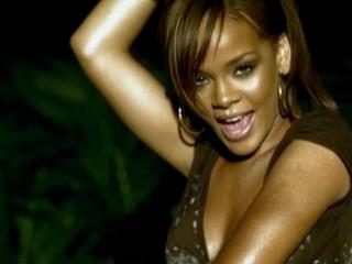 Rihanna - S.O.S. (Rescue Me) (Digital Dog Remix)