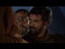 Ганнібал / Hannibal: Rome's Worst Nightmare (2006)
