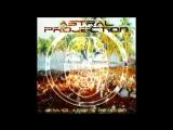 Hallucinogen - LSD (Astral Projection Remix) - Tip World