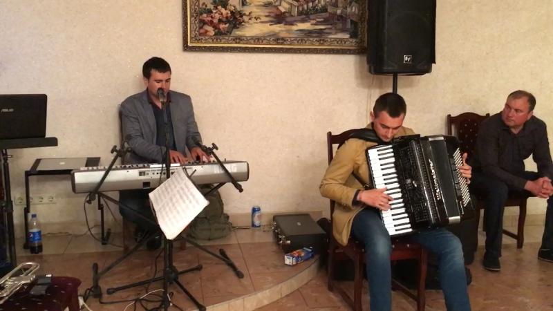 Igori Lupascu briu-breaza