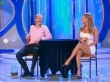 КВН сезон 2010 первый полуфинал - Триод и Диот