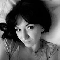 Вероника Ловцова