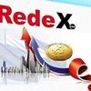 REDEX-СТРЕЛА