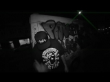 Snowgoons ft Snak The Ripper, Mila HighLife Olli Banjo - Hate (Official Video)