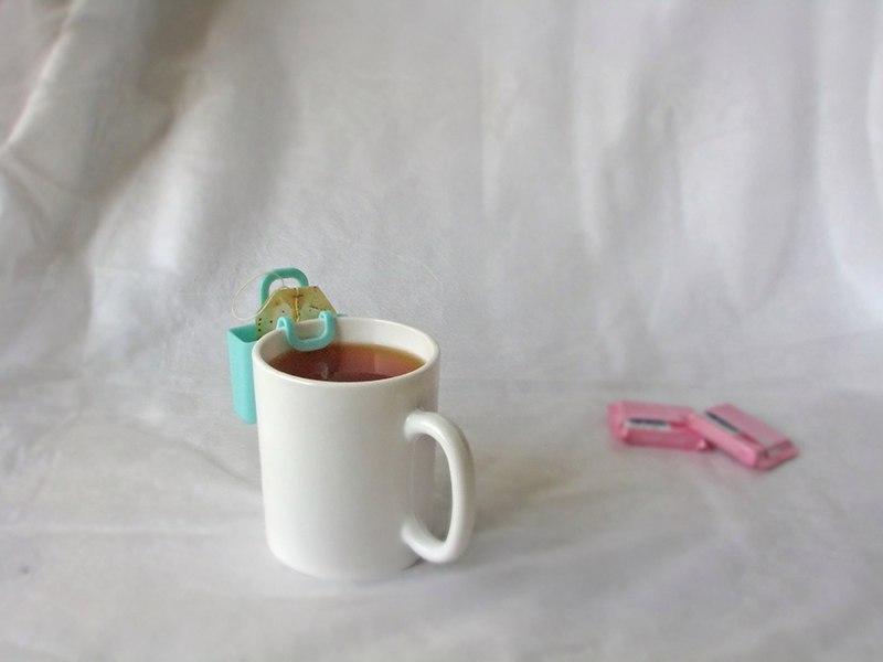 Настольный ролевой чай, часть 2 WR23vilYrWs