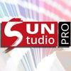 """Оформление интерьеров от """"SunStudio Pro"""""""