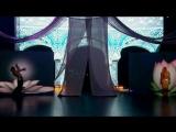 Виталий Савченко и Аня Тихая Танцы на ТНТ 1 сезон