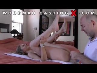 секс порно пьер вудман