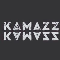 kamazz_official