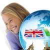 Школа иностранных языков Олекс 21 век