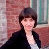 Lilia Oleynikova