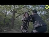 Missing Korea(Пропавшая Корея) 4 серия- рус. саб