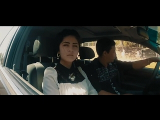 Ayriliq-2 (ozbek film) ¦ Айрилик-2 (узбекфильм)
