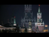 Прикольное поздравление с днём рождения от Путина #С Днём рождения #Happy birthday #LUCKY