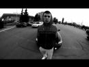 Сережа Местный (ГАМОРА) - Яд