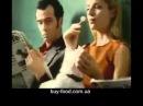 Смешная реклама Чупа-чупса