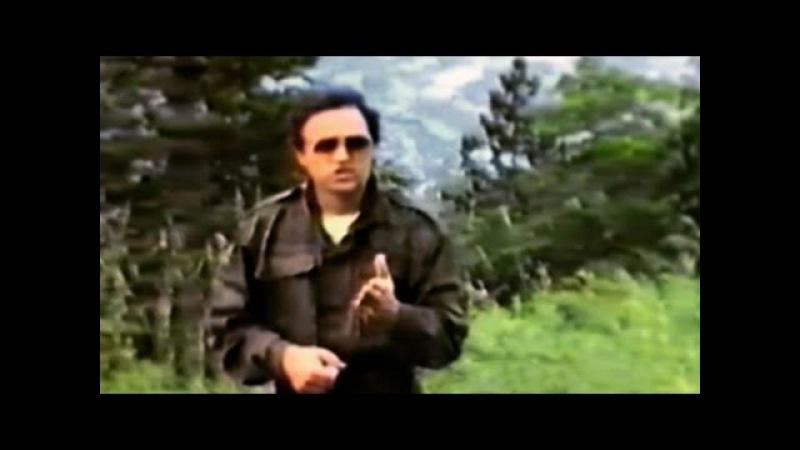 Сербский хуесос несет хуйню на сербском и шкварится