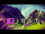 How Crafting in No Mans Sky Works - IGN First