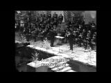 Зима - Эдуард Хиль - With lyrics