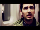 Mario Basanov feat. Jeremy Glenn - More for the Less Apersonal Music 2013