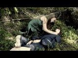 Fejd - Huldran (HD-Quality Video)
