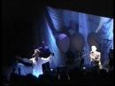 Gail Ann Dorsey & David Bowie - O Superman (Shepherds Bush Empire - 12.08.1997).VOB