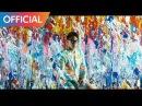 2016 월간 윤종신 1월호 윤종신 Yoon Jong Shin - The First With Tablo MV