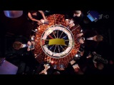 Что Где Когда HD - 16.06.2016 Весенняя серия Команда Рудера Игра 2 Выпуск 3