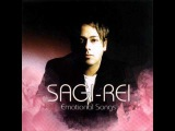 Sagi Rei - I'll Fly With You - L'Amour Toujours