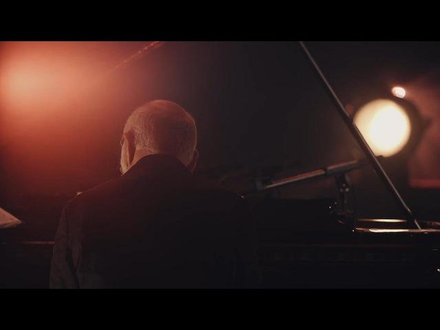 Ludovico Einaudi – Experience Divenire (Live A Fip 2015)