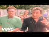 A Tribe Called Quest - Bonita Applebum (Official Music Video)