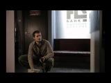 Захват.Новый сериал детектив 2014.HD