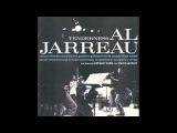 Al Jarreau - Mas Que Nada