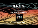D A R K Loosen The Noose Official Audio