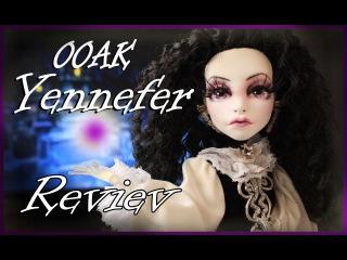знакомьтесь куколка смотреть онлайн