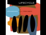 Yellowjackets - Lifecycle ft. Mike Stern - 3 Circles
