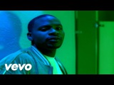 Obie Trice - The Setup (MTV Version)