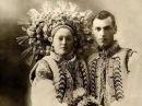 Святослав Вакарчук та Христина Соловій - Гамерицький край